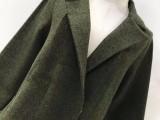 YH系列女装端羊剪绒大衣高端大气上档次一手货源批发走份 售完