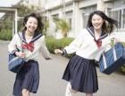 上海高中物理复习高三数学补课高三英语辅导