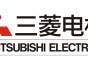 苍南三菱空调维修售后服务电话官方网站欢迎访问