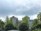 北碚城南科创中心A级写字楼出租-行政服务大厅对面