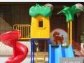 广场|小区|户外体育器材|学校体育器材|篮球架