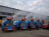 天津二手多功能12吨园林工程洒水车在线咨询