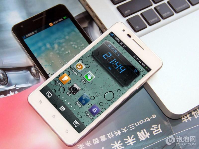 银川苹果7plus专卖店地址 分期24期可以提前还吗