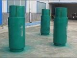 威海供应高品质外压轴向型无约束波纹补偿器 质量可靠经久耐用