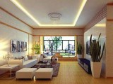 厦门承接新房装修,家庭装修,别墅高端制定,二手房装修
