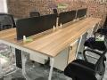 真心低价办公家具屏风卡位桌椅班台经理桌沙发茶几文件