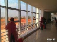 江北观音桥保洁 玻璃专业清洗 地毯专业清洗