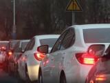 浅析承保人在交通事故无责任时的交强险限额内赔偿