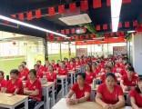 广州市傻大姐家政专业月嫂育婴师保姆护工服务当天匹配