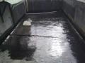 房屋维修/防水补漏
