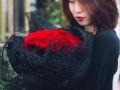 七夕情人节除了送玫瑰花还可以送什么