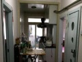 宣庆街芦家街 两室合厨 高档装修 室内全套家具家电 拎包即住