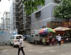 重庆开县通讯门市六校菜市场生意转让
