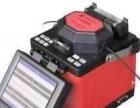 专业放光缆熔纤及宽带安装维护