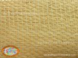 环保料 纸草 天然草编织面料 适用于鞋材 墙面装饰 工艺品包装等
