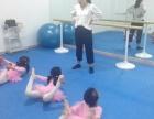 大兴华润公元九里附近专业舞蹈声乐乐器教学机构