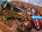 關于做龍蝦你不知道的秘密夏邦優鮮網上商城**