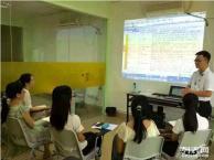 增城新塘成人英语培训班