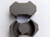 RM8磁芯 磁性材料 软磁 铁氧体磁芯 磁材