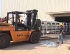 长沙设备吊装安装,打包,工厂搬迁,移位首选众嘉诚吊装搬运公司