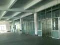 3楼出租。钢筋结构。也可出售。