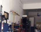 涪陵轮胎店转让所有设备和轮胎