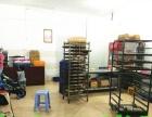 罗源松山8年面包厂转让