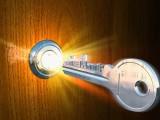 苏州保险柜开锁 本地开锁公司