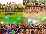 漳州舞蹈培训 4月面向全国招生舞蹈爱好者 包拿证