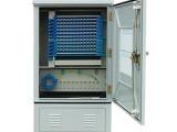 寧波匯發通信144芯光纜光交箱