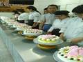 保定蛋糕烘焙技术培训学校 河北蛋糕烘培技术学校