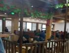 长宁区 江苏路地铁站 盈利餐厅生意转让 执照齐全