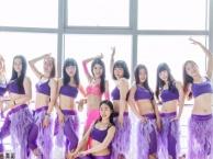 江岸区女生爵士舞培训班哪里好 爵士舞基本功怎么学习