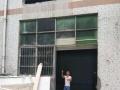 福永 107国道边上 一楼300平米厂房出租