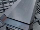 建筑用止水鋼板鍍鋅板山東廠家貨量充足