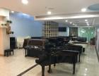 南京买钢琴去哪里 宁辉琴行 是首选