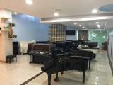 南京买钢琴去哪里 宁辉琴行 是