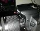 佳能700D 18-55STM单反相机