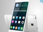 正品糯米V1八核超薄5.0寸大屏安卓智能手机 厂家直销代混批发特价