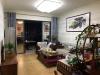 增城房产2室2厅-296万元