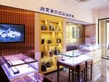 广州海珠区上门回收黄金钻戒 铂金钻石名手表名包包等店