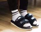 南京美足记机械设备科技有限公司袜业,全自动操作 轻松创业