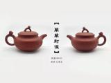 山东哪卖工艺陶瓷收藏品|山东工艺品供应商推荐