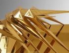双石钛金电镀厂提供不锈钢装饰镀钛金