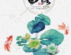 017年云南省下半年10月28日统考事业单位招聘汇总
