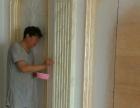 龙达艺术漆、蓝薇高品质硅藻泥、专业施工,致电优惠