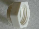 4分转m22*1螺纹接头  水龙头净水器配件  厂家生产批发