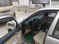吉利 自由舰 2011款 1.3 手动 时尚型