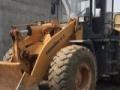 二手装载机 ,50装卸高手机械铲车, 柳工系列