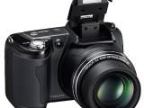 无锡哪里可以高价回收数码相机